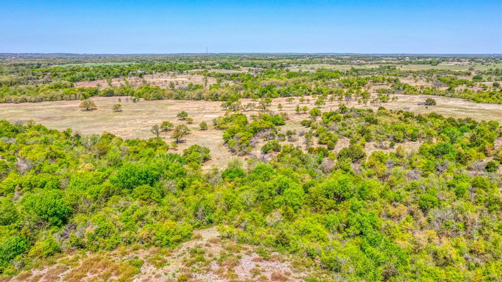 TBD 61 Bosal  Lane, Weatherford, Texas 76088 - acquisto real estate best investor home specialist mike shepherd relocation expert