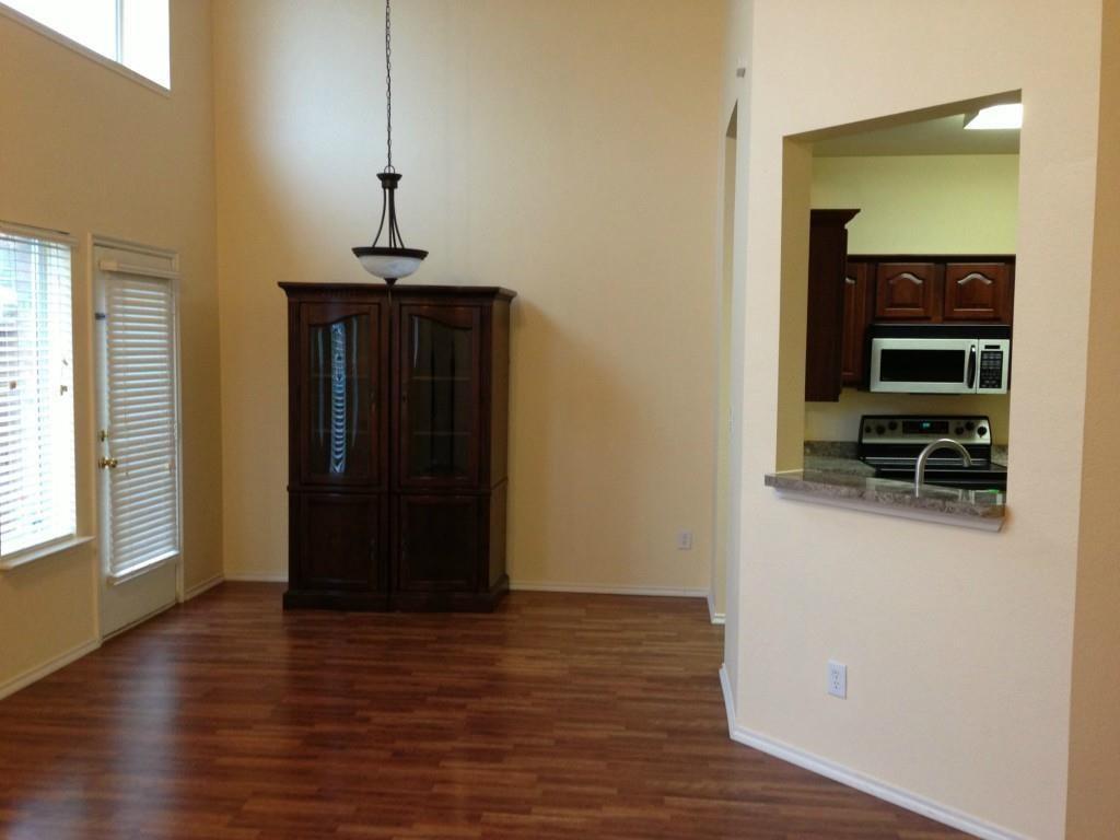 9832 Spire  Lane, Plano, Texas 75025 - acquisto real estate best prosper realtor susan cancemi windfarms realtor