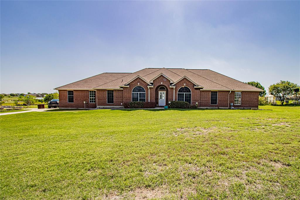 13632 Bates Aston  Road, Haslet, Texas 76052 - Acquisto Real Estate best plano realtor mike Shepherd home owners association expert