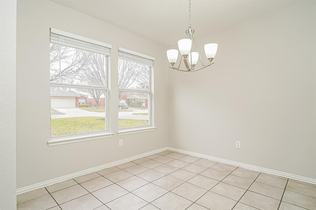 2232 Southway  Denton, Texas 76207 - acquisto real estate best prosper realtor susan cancemi windfarms realtor