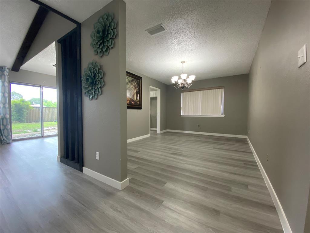 616 Via Sevilla  Mesquite, Texas 75150 - acquisto real estate best realtor dallas texas linda miller agent for cultural buyers