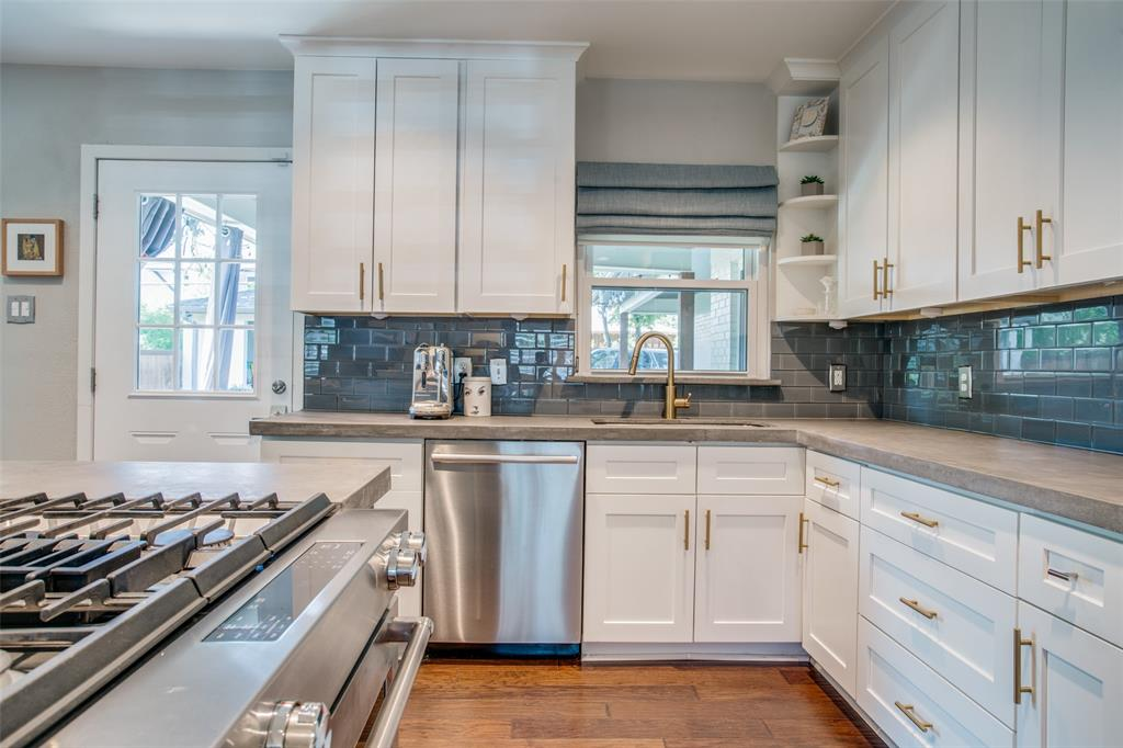 4069 Park  Lane, Dallas, Texas 75220 - acquisto real estate best real estate company to work for