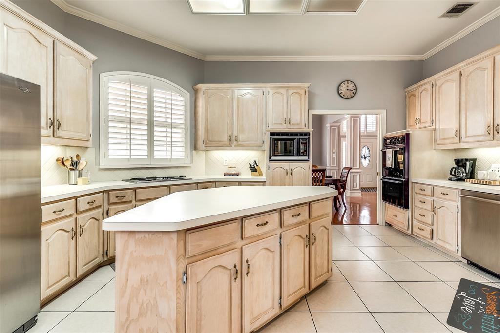 3613 Stonington  Drive, Plano, Texas 75093 - acquisto real estate best luxury buyers agent in texas shana acquisto inheritance realtor