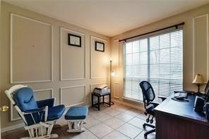 2021 Broadleaf  Drive, Arlington, Texas 76001 - acquisto real estate best designer and realtor hannah ewing kind realtor