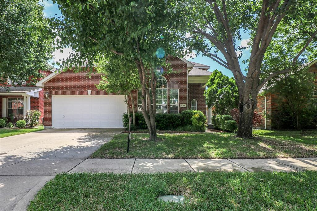 529 Waterview  Drive, Coppell, Texas 75019 - Acquisto Real Estate best plano realtor mike Shepherd home owners association expert