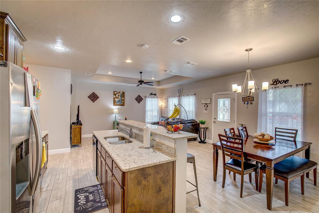 4904 Church  Street, Greenville, Texas 75401 - acquisto real estate best celina realtor logan lawrence best dressed realtor