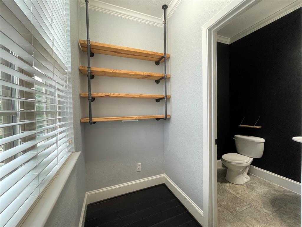 3926 Asbury  Lane, Addison, Texas 75001 - acquisto real estate best designer and realtor hannah ewing kind realtor