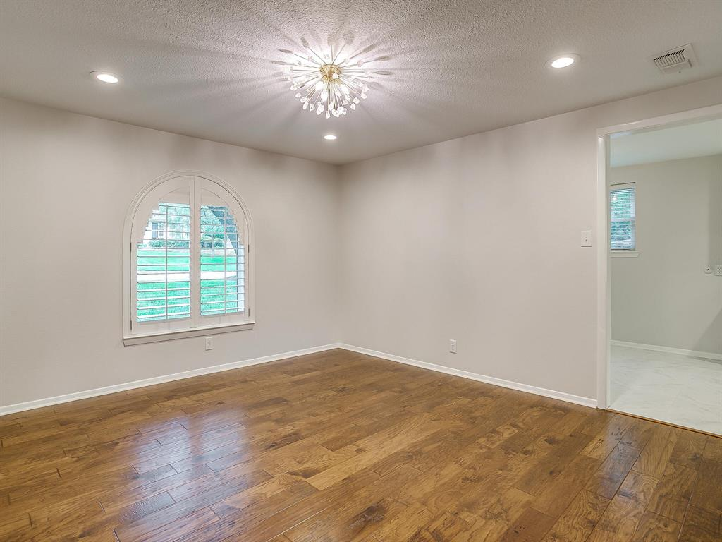 4204 Inman  Court, Fort Worth, Texas 76109 - acquisto real estate best real estate company to work for