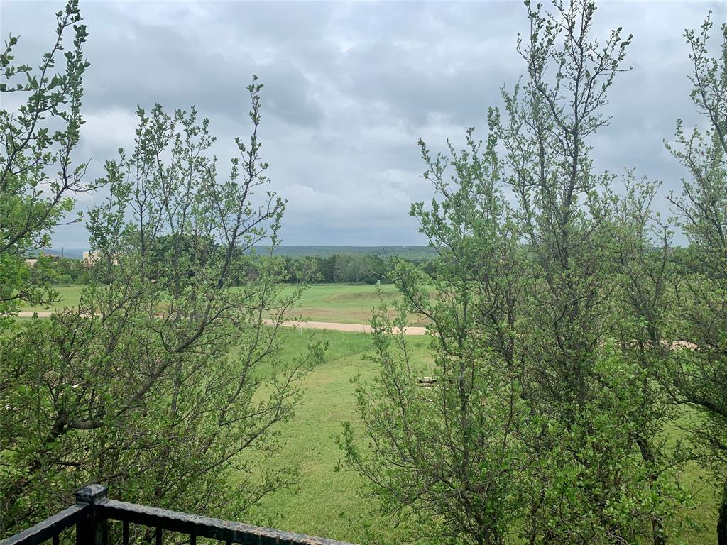 190 Bay Hill  Drive, Graford, Texas 76449 - acquisto real estate best prosper realtor susan cancemi windfarms realtor