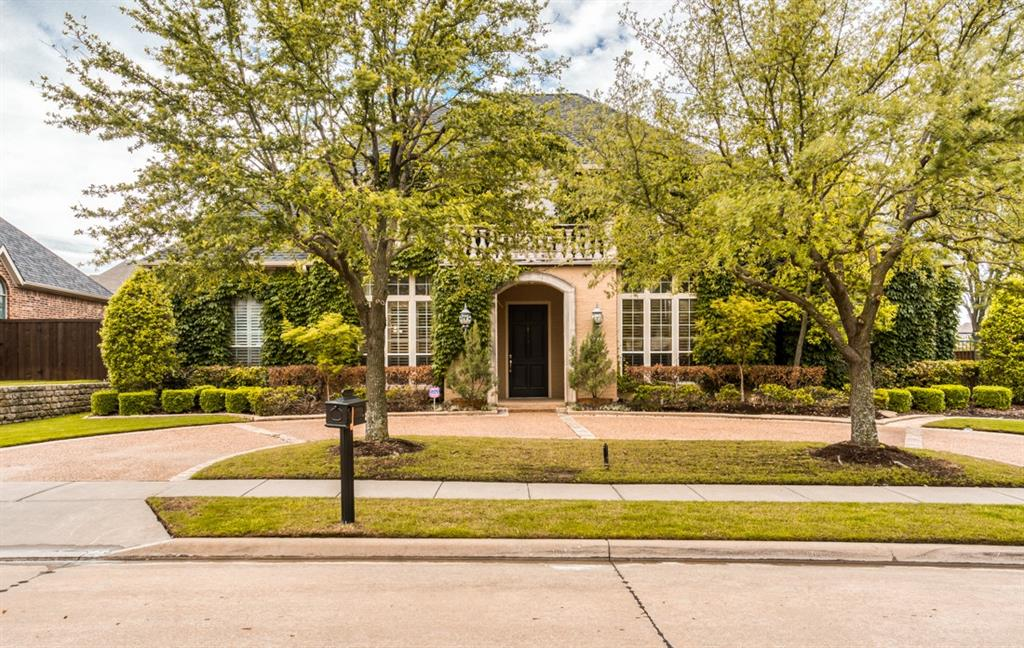 5145 Shoreline  Drive, Frisco, Texas 75034 - acquisto real estate best allen realtor kim miller hunters creek expert
