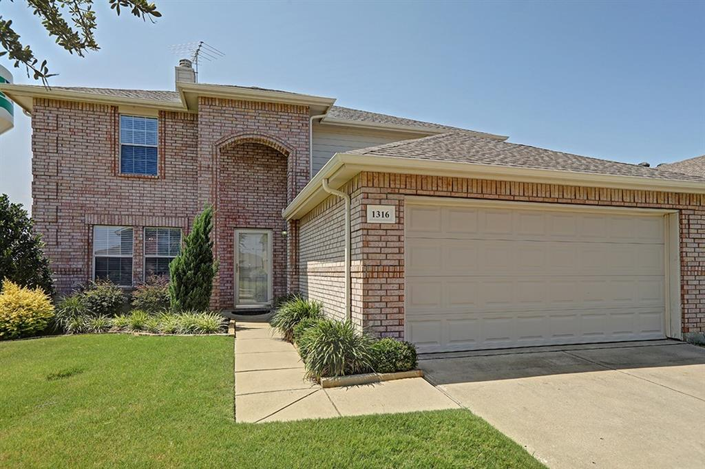 1316 Water Lily  Drive, Little Elm, Texas 75068 - Acquisto Real Estate best plano realtor mike Shepherd home owners association expert