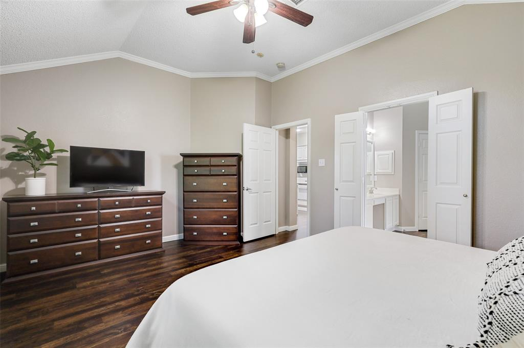 2505 Vail  Lane, Flower Mound, Texas 75028 - acquisto real estate best listing listing agent in texas shana acquisto rich person realtor