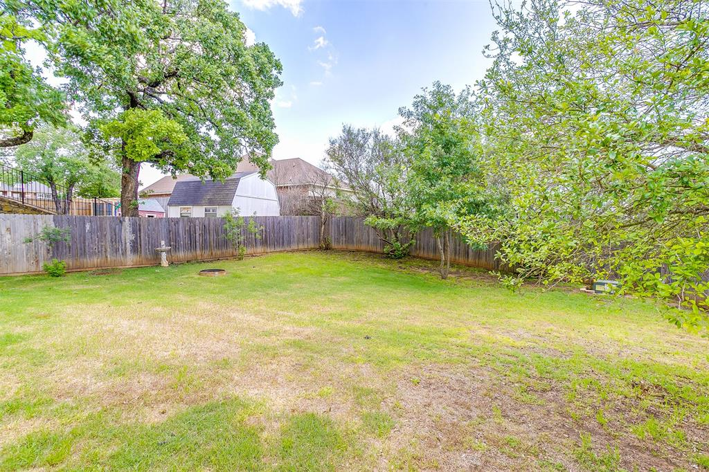 1005 Red Cedar  Way, Burleson, Texas 76028 - acquisto real estate best flower mound realtor jody daley lake highalands agent of the year