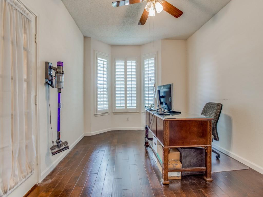 6113 Monticello  Drive, Frisco, Texas 75035 - acquisto real estate best new home sales realtor linda miller executor real estate