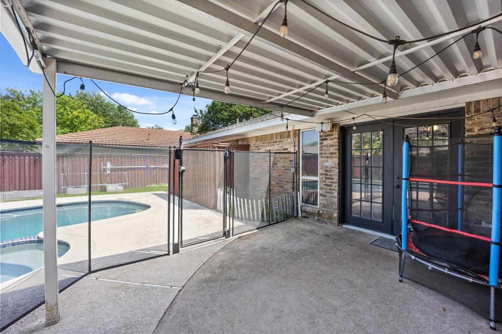 1115 Morningstar  Trail, Richardson, Texas 75081 - acquisto real estate best negotiating realtor linda miller declutter realtor