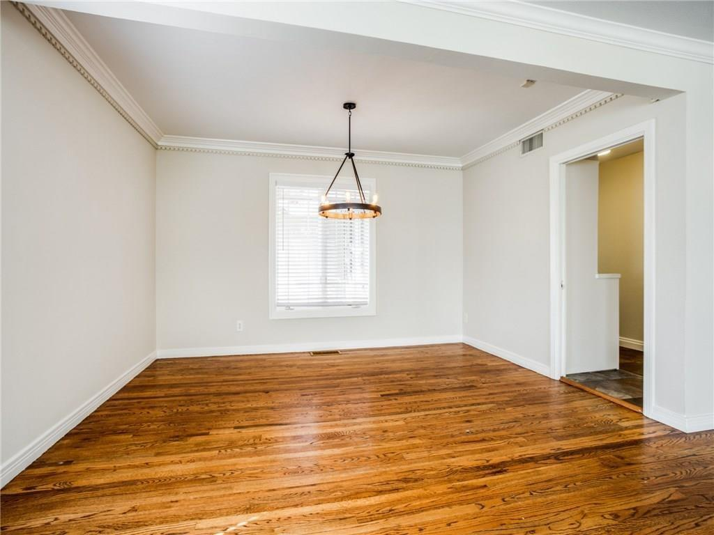 4205 Manning  Lane, Dallas, Texas 75220 - acquisto real estate best celina realtor logan lawrence best dressed realtor