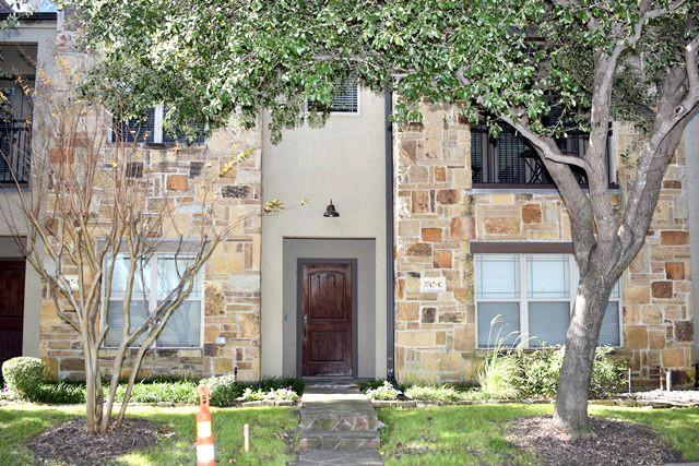 5747 Prospect  Avenue, Dallas, Texas 75206 - Acquisto Real Estate best plano realtor mike Shepherd home owners association expert