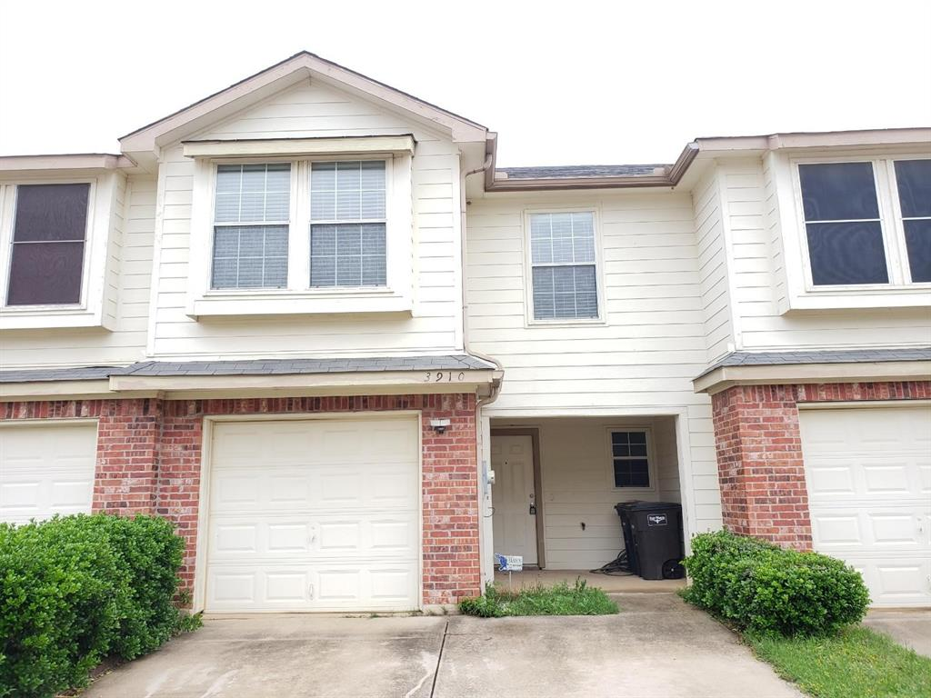 3910 Nautical  Drive, Fort Worth, Texas 76040 - Acquisto Real Estate best plano realtor mike Shepherd home owners association expert