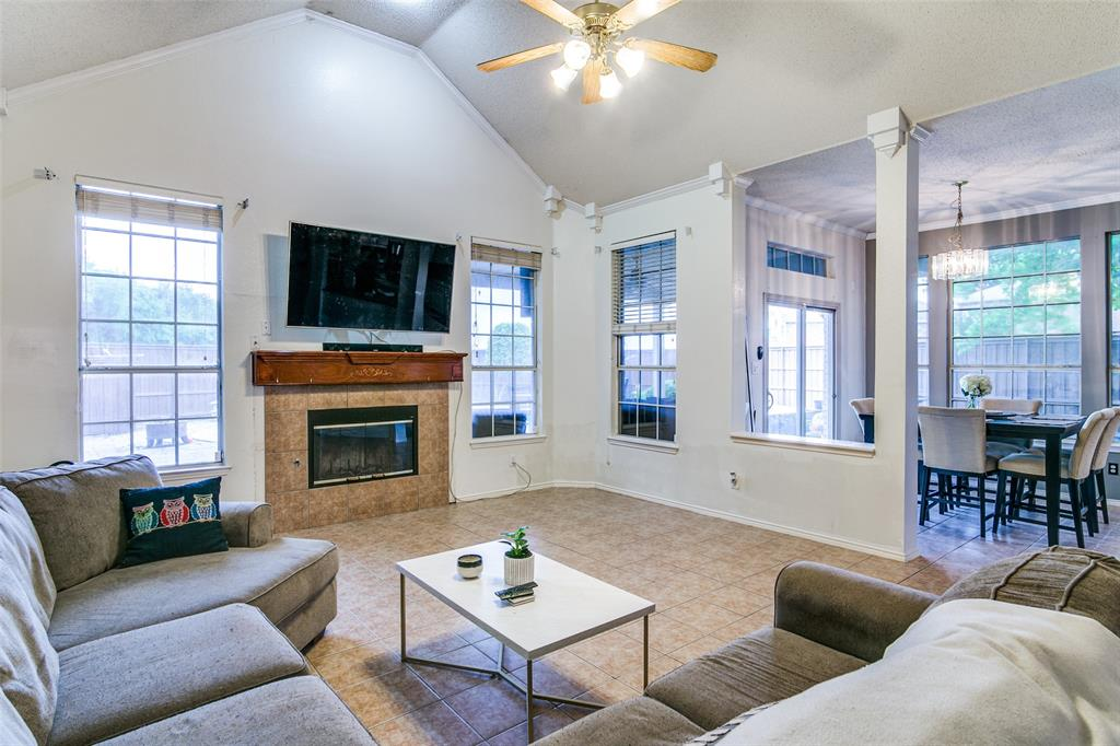 2214 Harborview  Boulevard, Rowlett, Texas 75088 - acquisto real estate best real estate company in frisco texas real estate showings