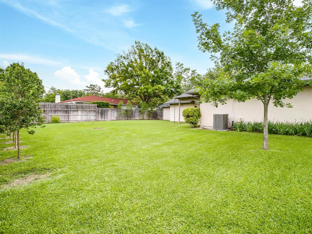 4204 Inman  Court, Fort Worth, Texas 76109 - acquisto real estate best relocation company in america katy mcgillen