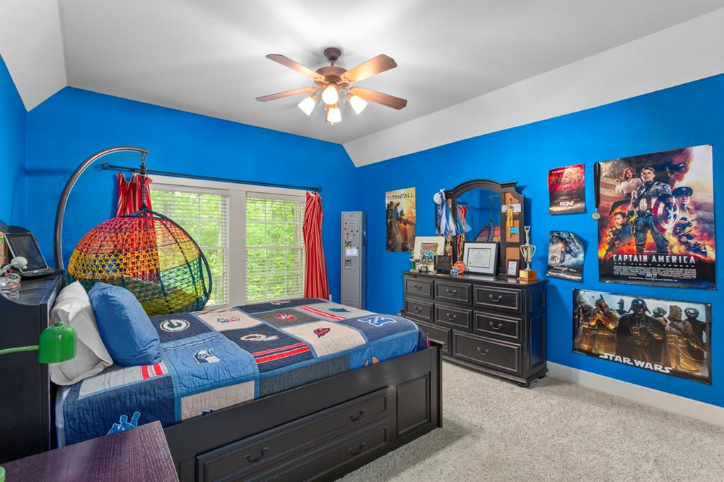 1910 Stonegate  Place, Tyler, Texas 75703 - acquisto real estate agent of the year mike shepherd
