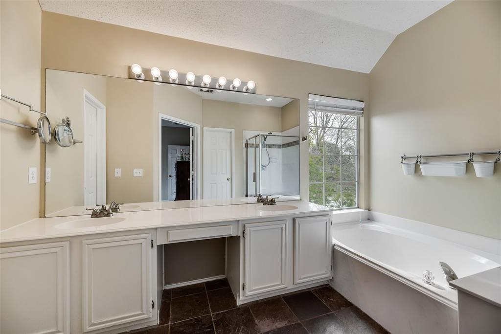 10912 Reisling  Drive, Frisco, Texas 75035 - acquisto real estate best plano real estate agent mike shepherd