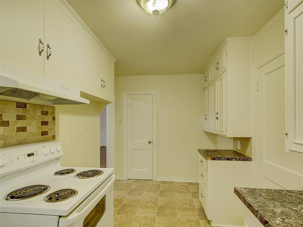 1009 Avenue F  Avenue, Garland, Texas 75040 - acquisto real estate best listing agent in the nation shana acquisto estate realtor