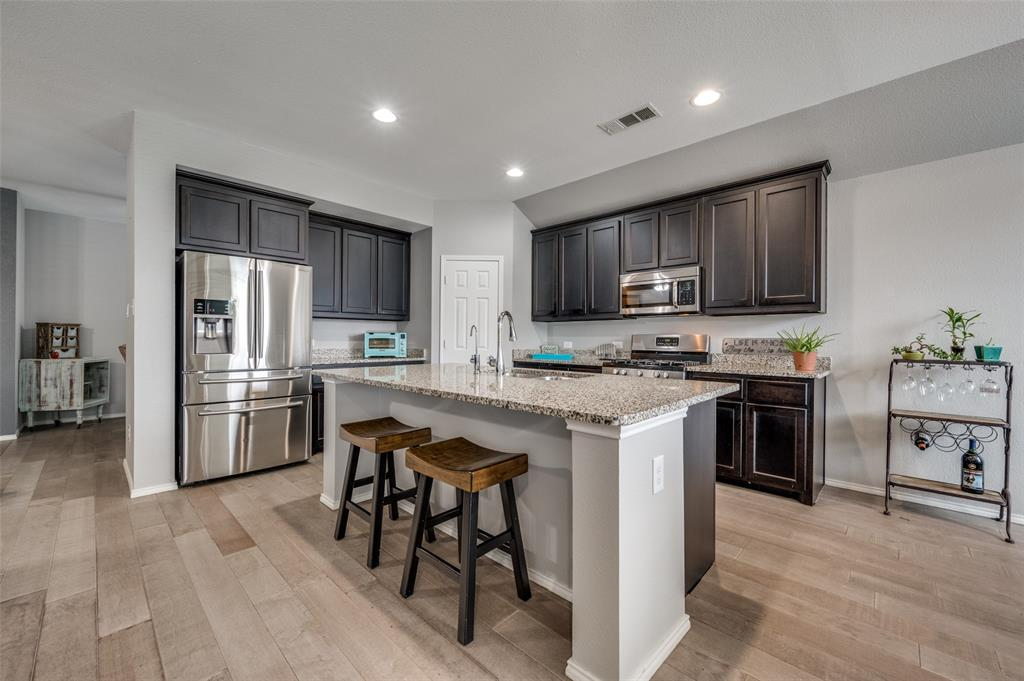 1708 Settlement  Way, Aubrey, Texas 76227 - acquisto real estate best real estate company to work for
