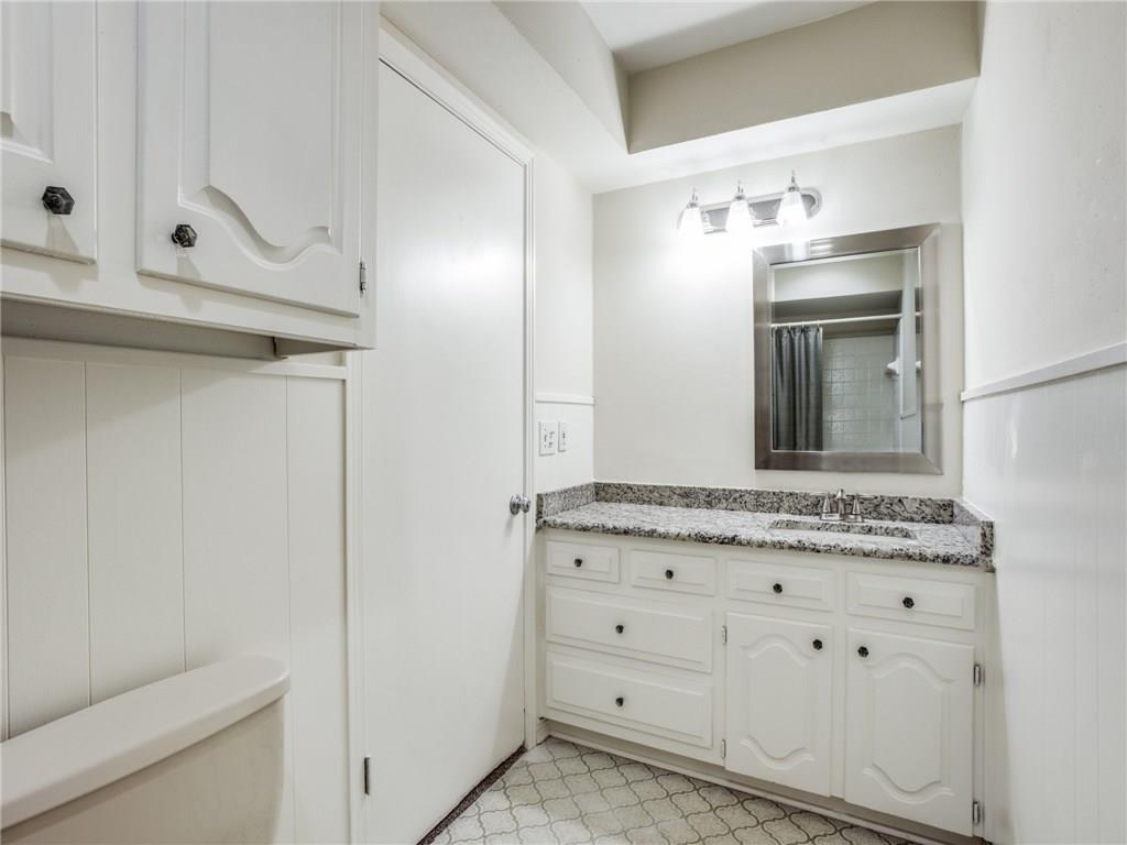 4205 Manning  Lane, Dallas, Texas 75220 - acquisto real estate best investor home specialist mike shepherd relocation expert