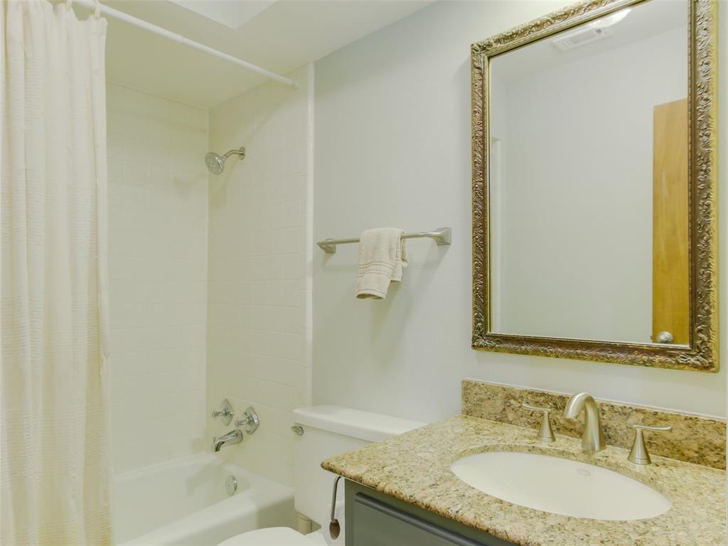 2304 La Vida  Place, Plano, Texas 75023 - acquisto real estate best designer and realtor hannah ewing kind realtor