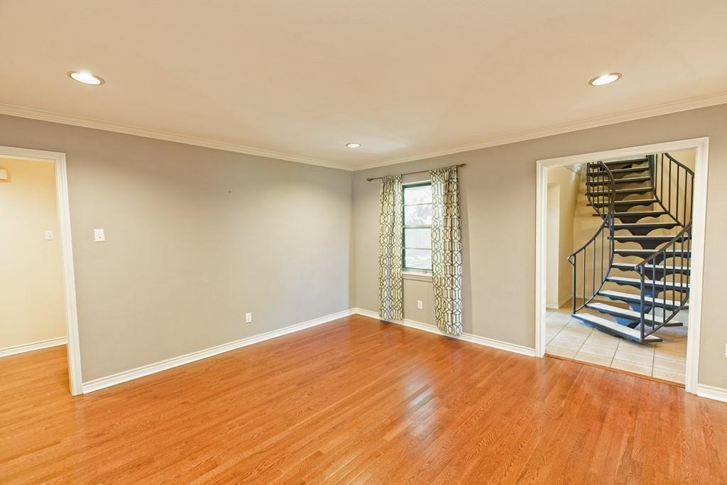 8635 Shagrock  Lane, Dallas, Texas 75238 - acquisto real estate best listing listing agent in texas shana acquisto rich person realtor