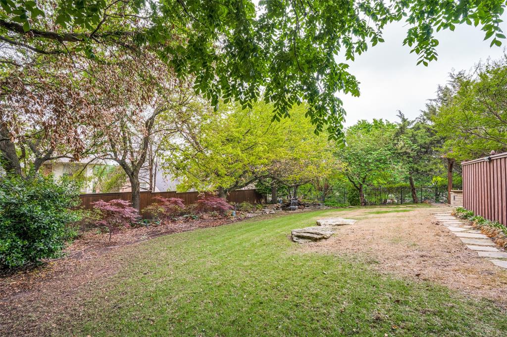 2508 Provine  Road, McKinney, Texas 75072 - acquisto real estate best looking realtor in america shana acquisto