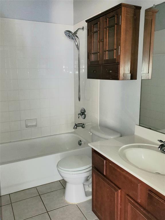 313 Magnolia  Drive, Fate, Texas 75087 - acquisto real estate best luxury buyers agent in texas shana acquisto inheritance realtor