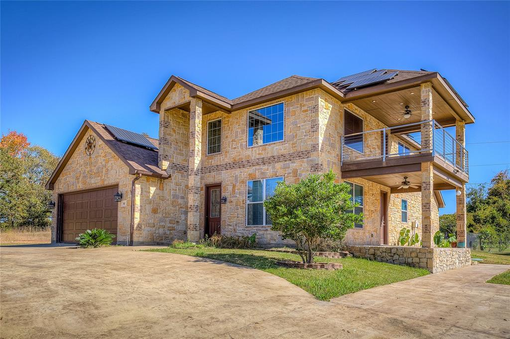 262 Starboard  Drive, Gun Barrel City, Texas 75156 - Acquisto Real Estate best plano realtor mike Shepherd home owners association expert
