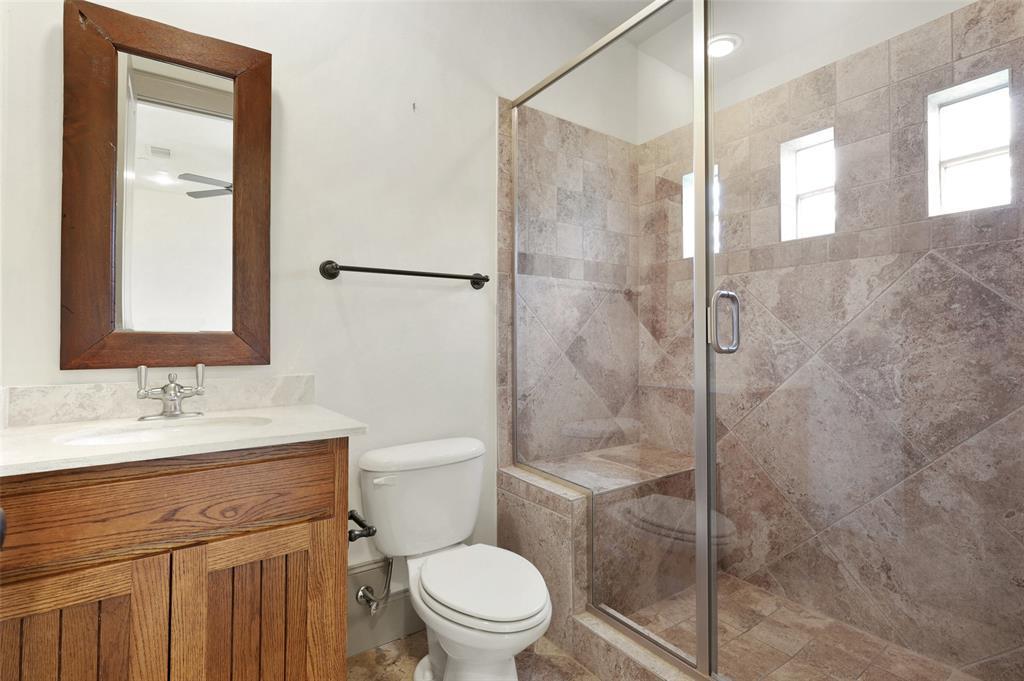 4406 Bowser  Avenue, Dallas, Texas 75219 - acquisto real estate best frisco real estate agent amy gasperini panther creek realtor