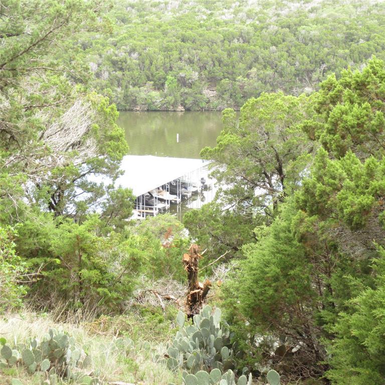 Lot 140 Melbourne  Trail, Possum Kingdom Lake, Texas 76449 - Acquisto Real Estate best plano realtor mike Shepherd home owners association expert