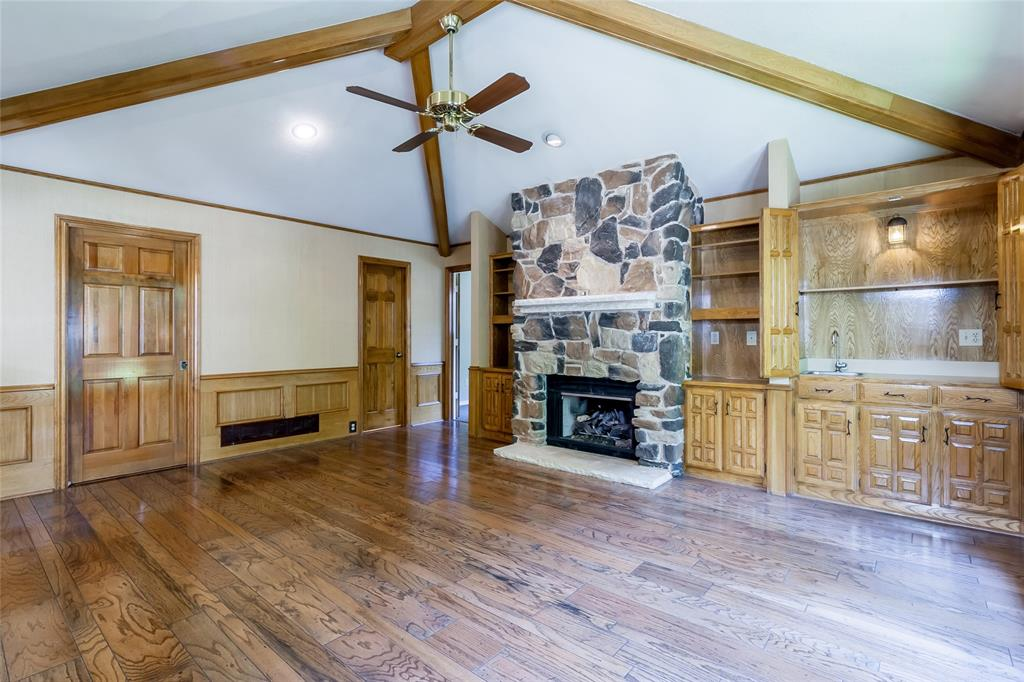 616 Bethel School  Road, Coppell, Texas 75019 - acquisto real estate best real estate company to work for