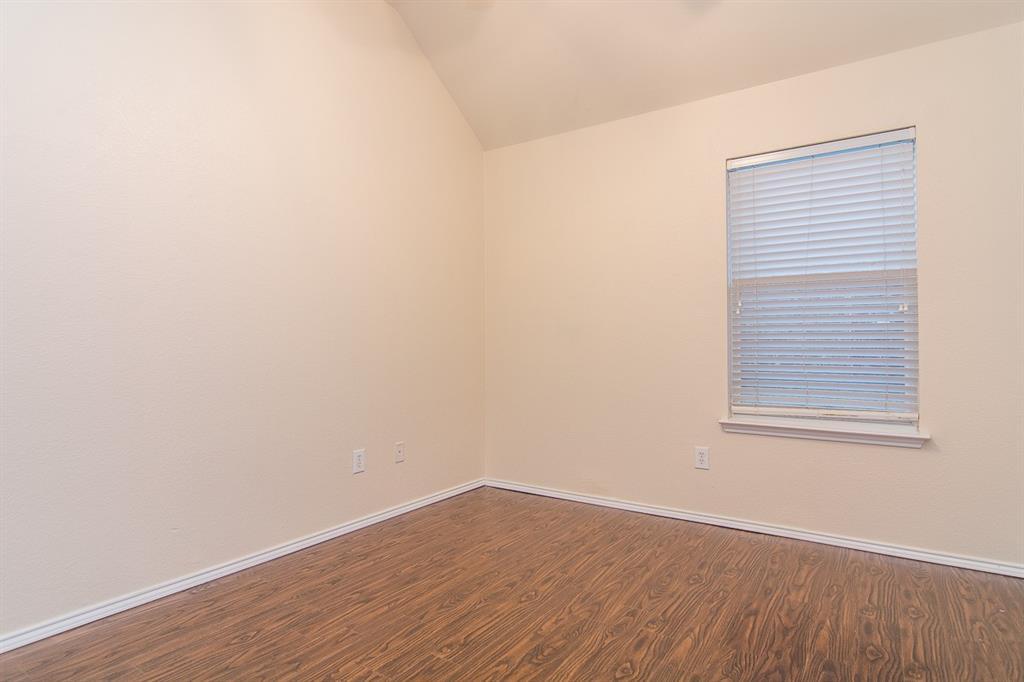2700 Canyon Bay  McKinney, Texas 75072 - acquisto real estate best designer and realtor hannah ewing kind realtor