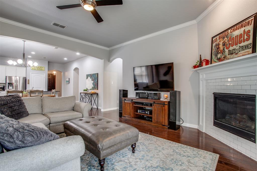 1724 Jace  Drive, McKinney, Texas 75071 - acquisto real estate best real estate company to work for