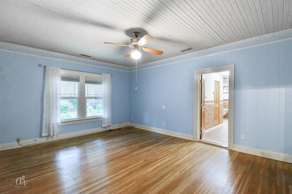 1102 Hollis  Drive, Abilene, Texas 79605 - acquisto real estate best listing listing agent in texas shana acquisto rich person realtor