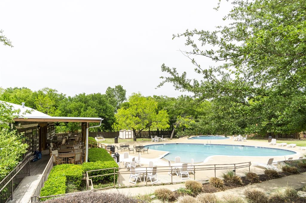 5941 Black Bass  Drive, Fort Worth, Texas 76179 - acquisto real estate best looking realtor in america shana acquisto