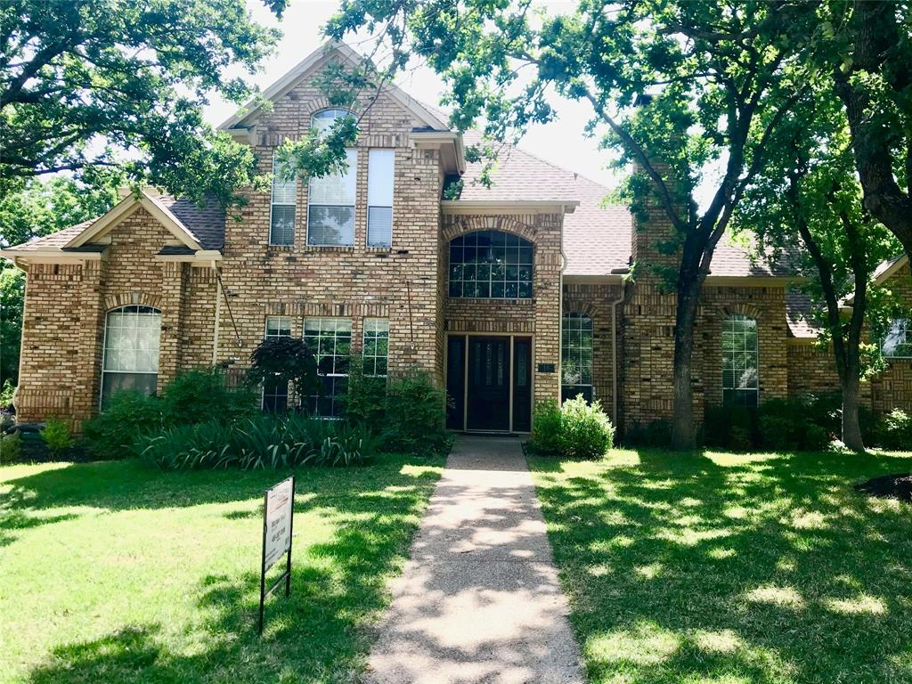 18 Remington  Drive, Highland Village, Texas 75077 - Acquisto Real Estate best plano realtor mike Shepherd home owners association expert