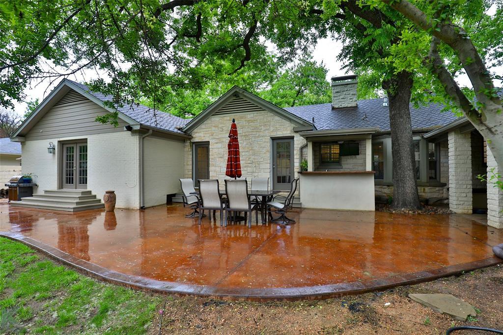 801 Rivercrest  Drive, Abilene, Texas 79605 - acquisto real estate best relocation company in america katy mcgillen