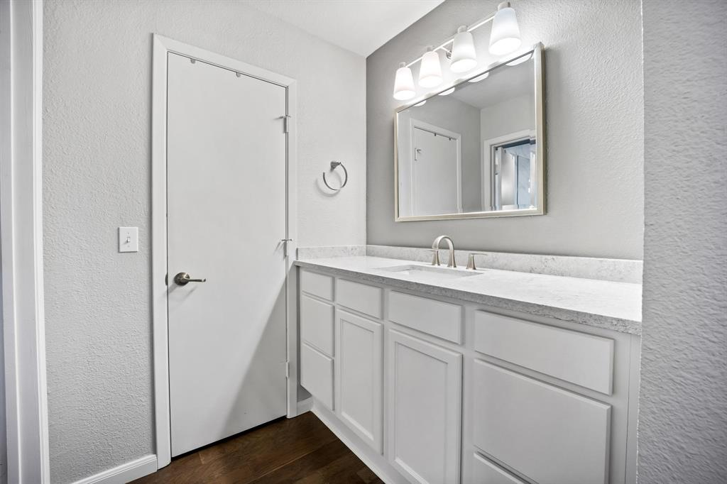 1115 Morningstar  Trail, Richardson, Texas 75081 - acquisto real estate best investor home specialist mike shepherd relocation expert