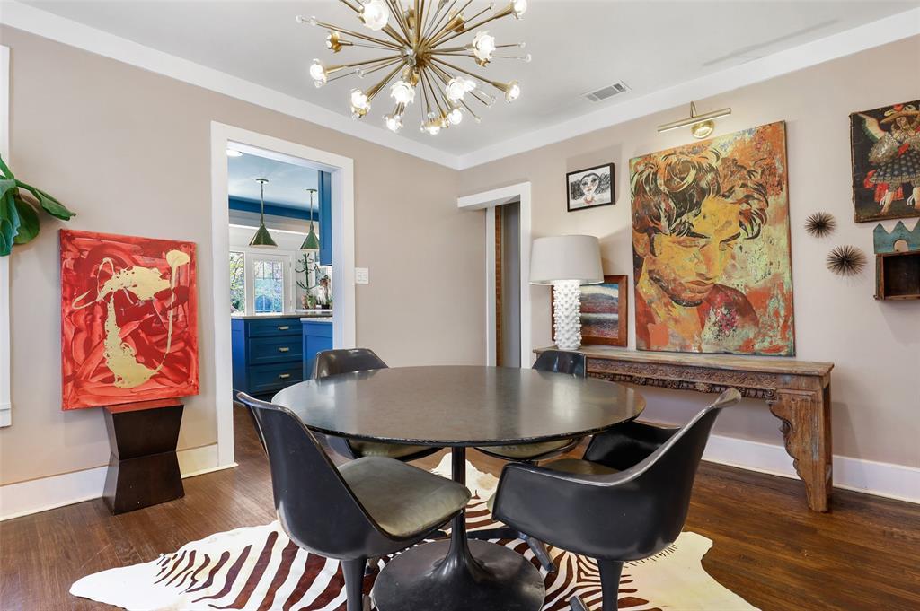 1510 Hampton  Road, Dallas, Texas 75208 - acquisto real estate best style realtor kim miller best real estate reviews dfw