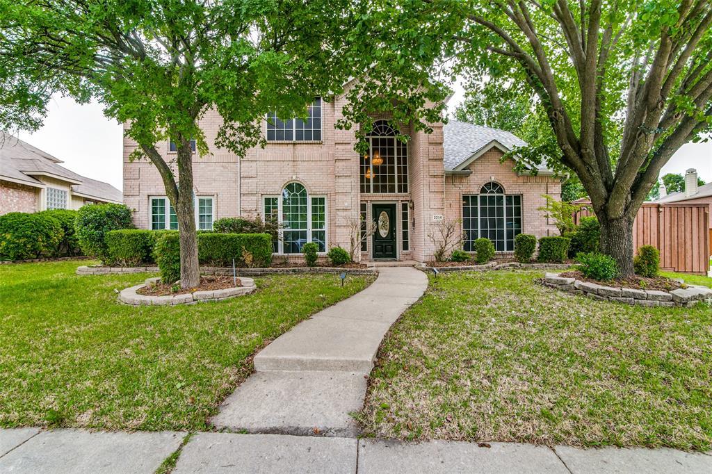 2214 Harborview  Boulevard, Rowlett, Texas 75088 - acquisto real estate best photo company frisco 3d listings