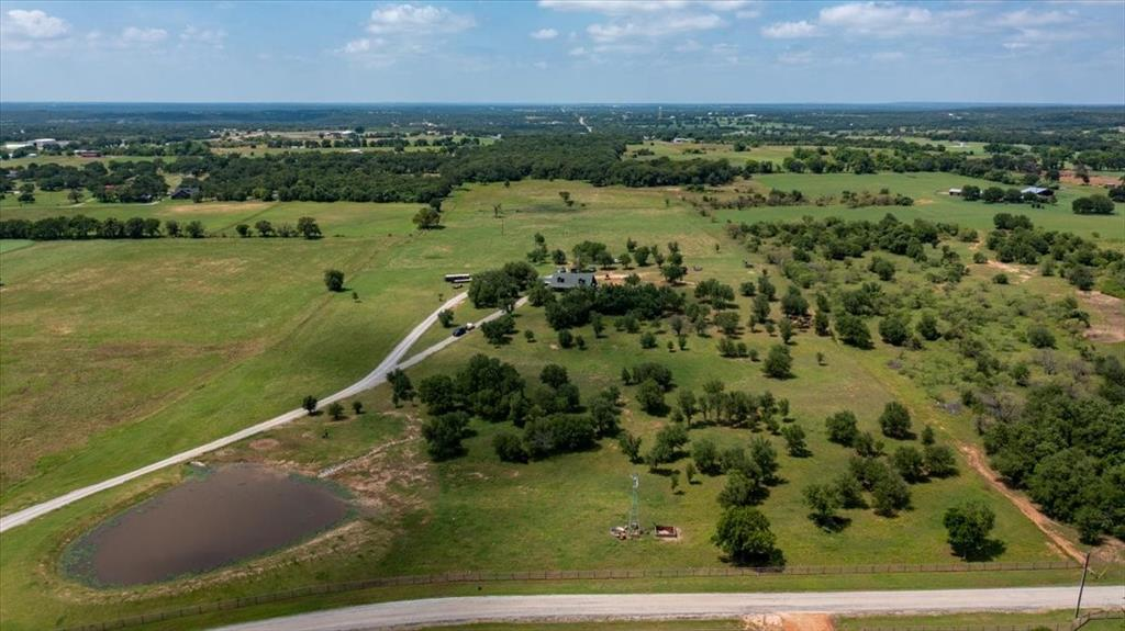 1770 Doss  Road, Millsap, Texas 76066 - acquisto real estate best flower mound realtor jody daley lake highalands agent of the year
