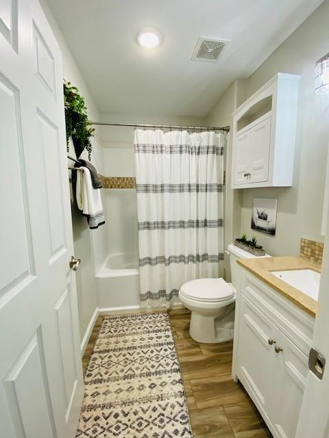 133 Lisa  Lane, Tuscola, Texas 79562 - acquisto real estate best realtor westlake susan cancemi kind realtor of the year