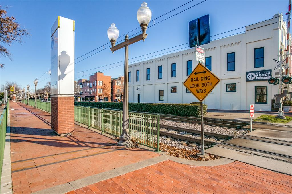 1409 Clarinet  Lane, Plano, Texas 75074 - acquisto real estate best realtor foreclosure real estate mike shepeherd walnut grove realtor