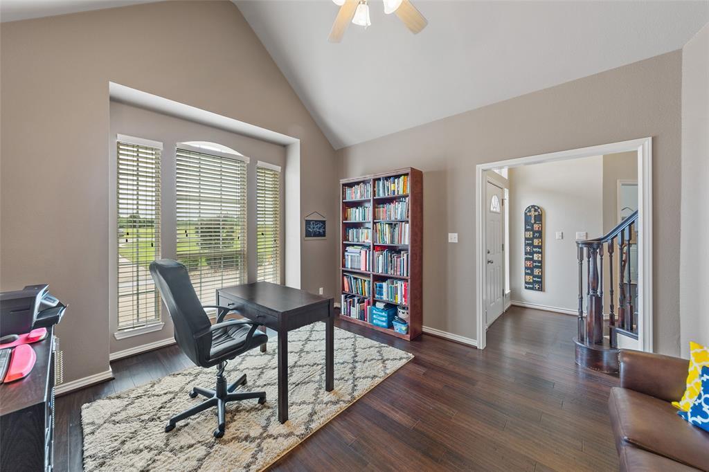 444 Rene  Lane, Gunter, Texas 75058 - acquisto real estate best allen realtor kim miller hunters creek expert
